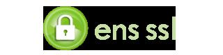 ENS SSL